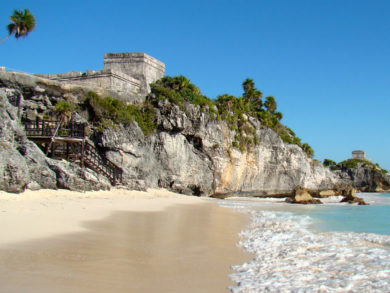 Tulum-Seaside-des