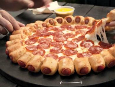 hotdogdes