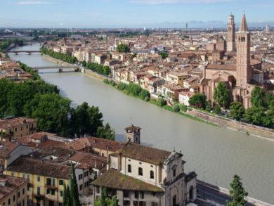 Verona_destaque