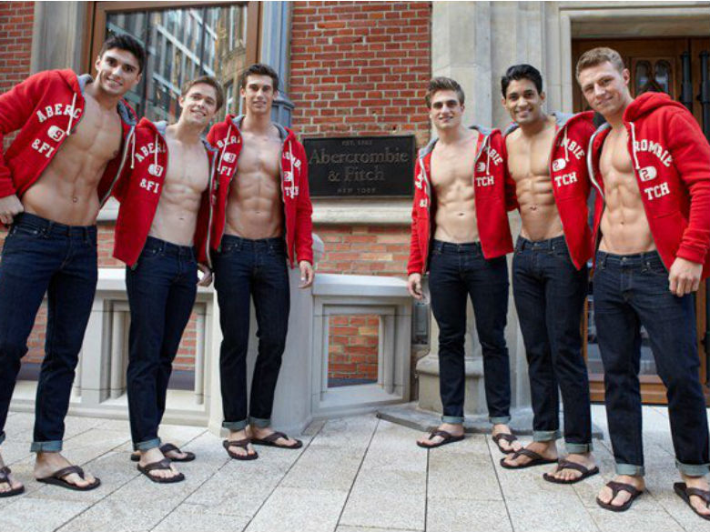 abercrombie-and-fitch