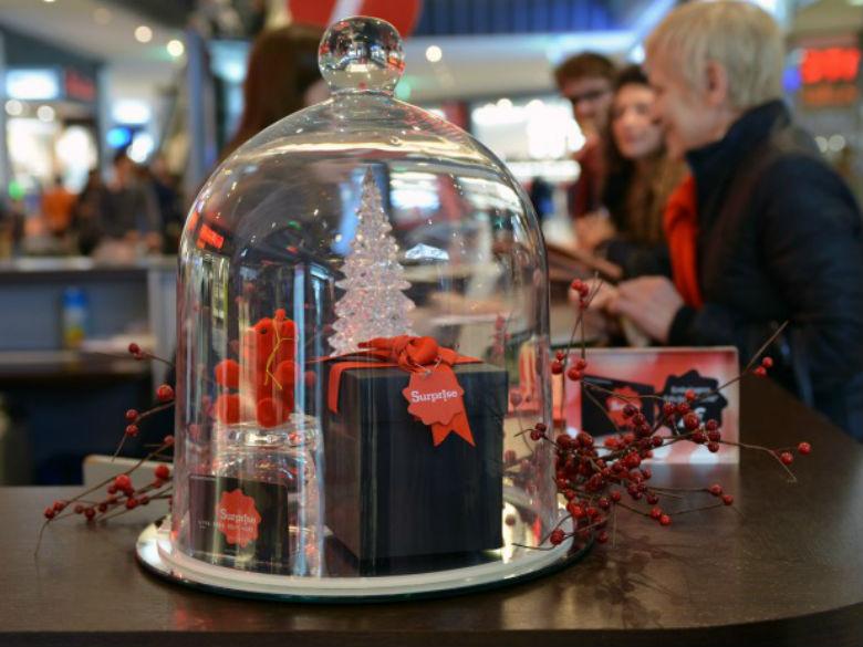 Cartão-Surprise-Natal-Sonae-Sierra