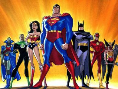 les-super-heros-auront-droit-a-leur-journee