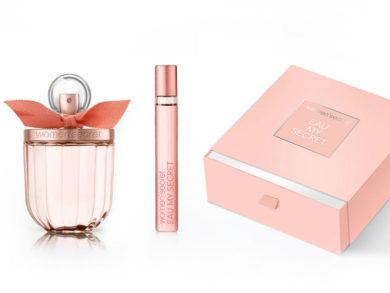 perfume WS