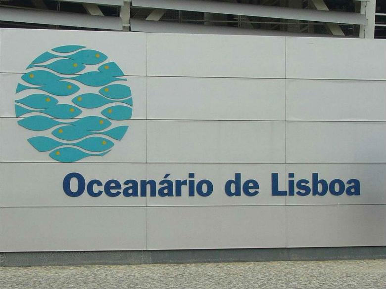 A Incrível Fábrica dos Oceanos – Musical Infantil (Casino de Lisboa – todos os sábados até 4 de fevereiro)
