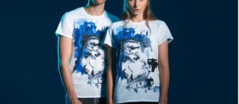 Pepe Jeans Star Wars