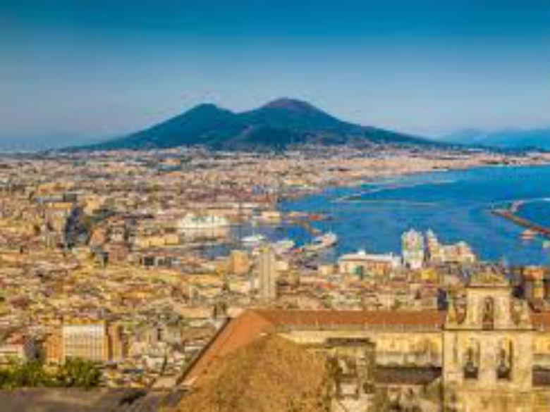 Cruzeiro Brisas do Mediterrâneo (desde 640€ por pessoa)