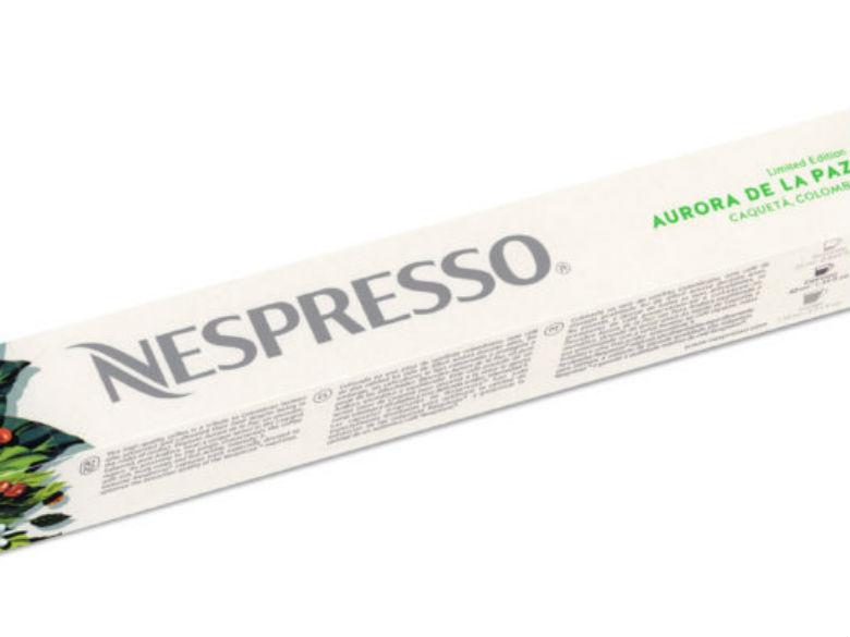 Nespresso Colombia (1)
