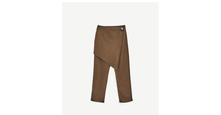 Saia calças (29,95€)