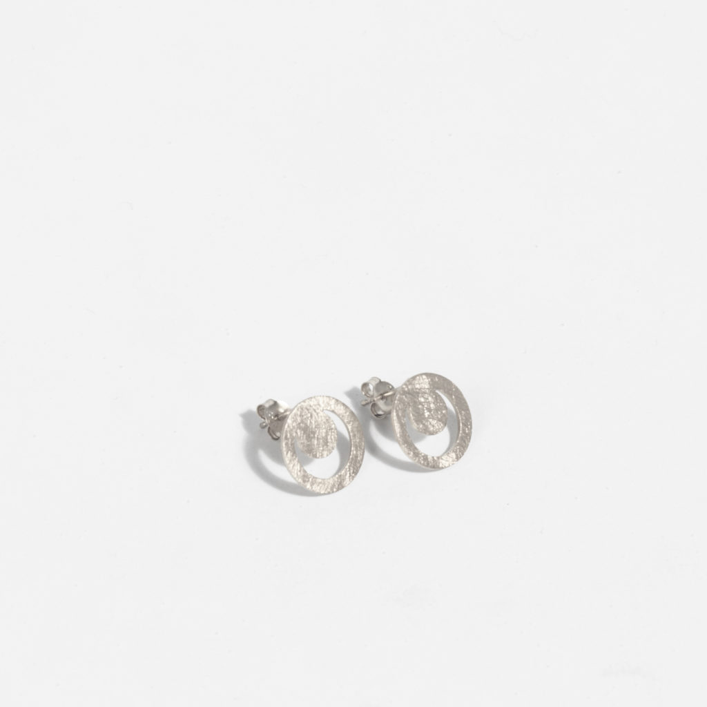 Brincos 925 Sterling Silver, 8,99€