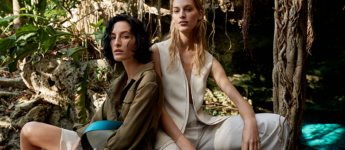 MassimoDutti_TravellersColection_DESTAQUE_780x585