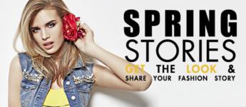 VáriosSC_Guess_Spring Stories_780x585