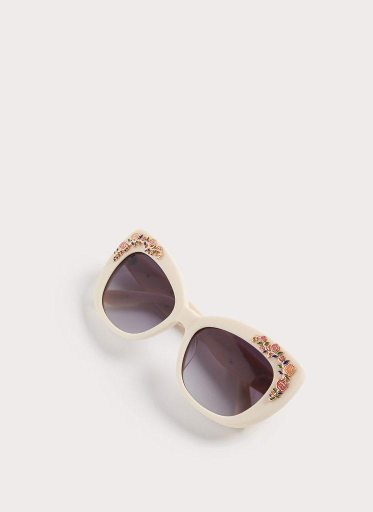 Óculos de sol Üterque, 99€