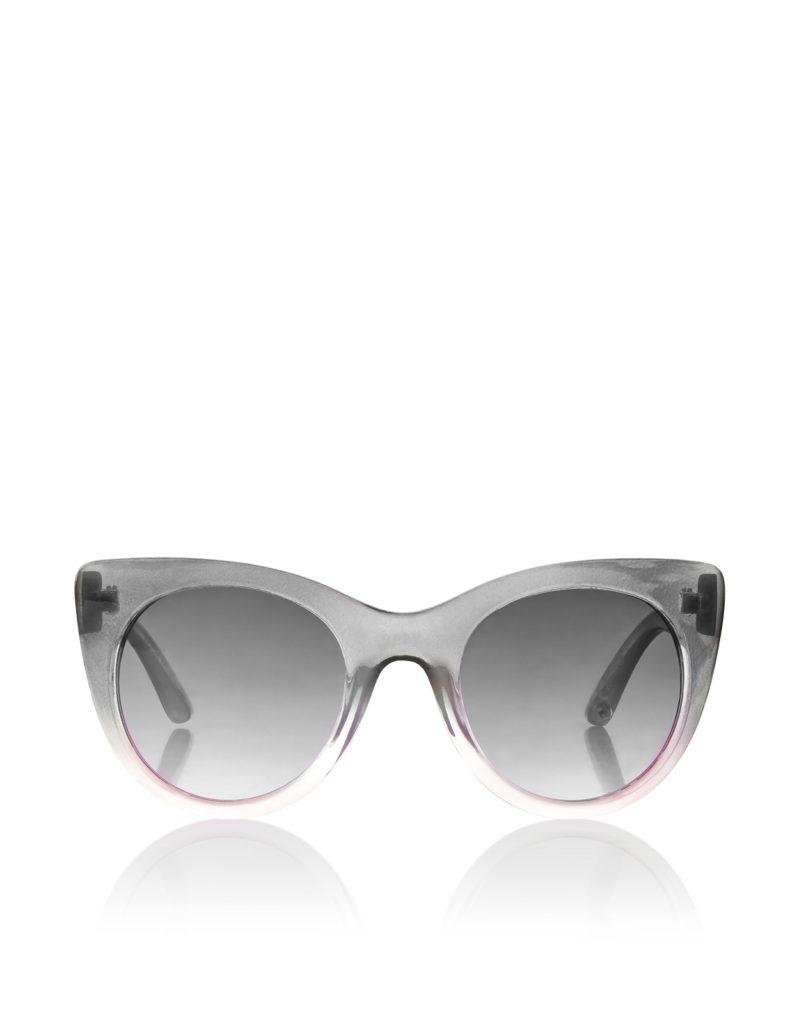 Óculos de sol, 15,90€