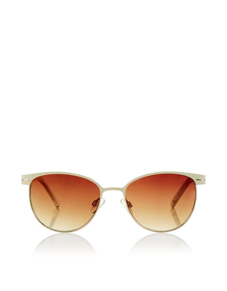 Óculos de sol, 19,90€