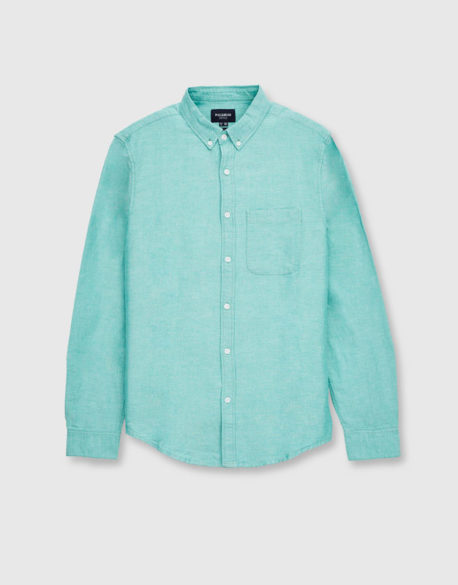 3.camisa homem PULL.BEAR 19,99