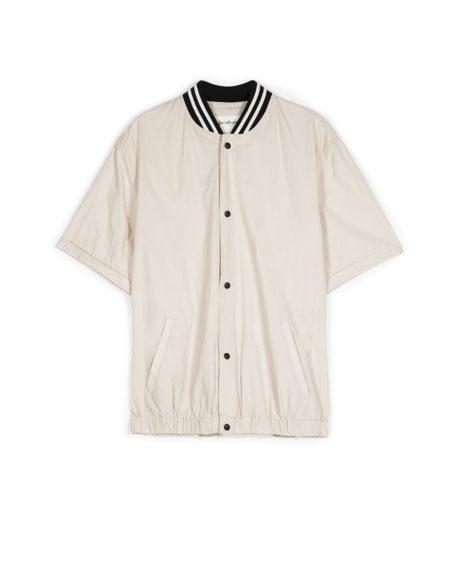 4.camisa homem STRADIVARIUS 29,95