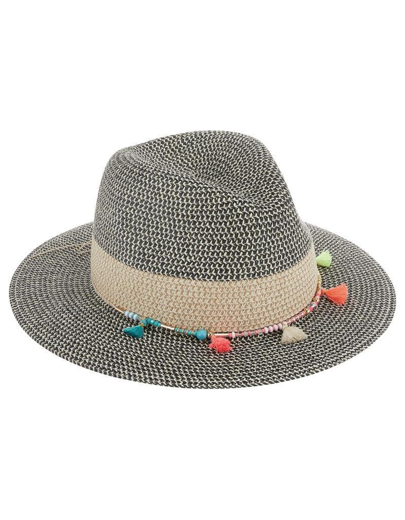 Chapéu, 25,90€