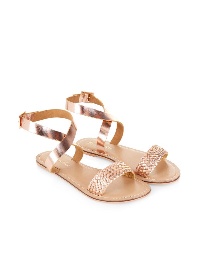Sandálias, 29,90€