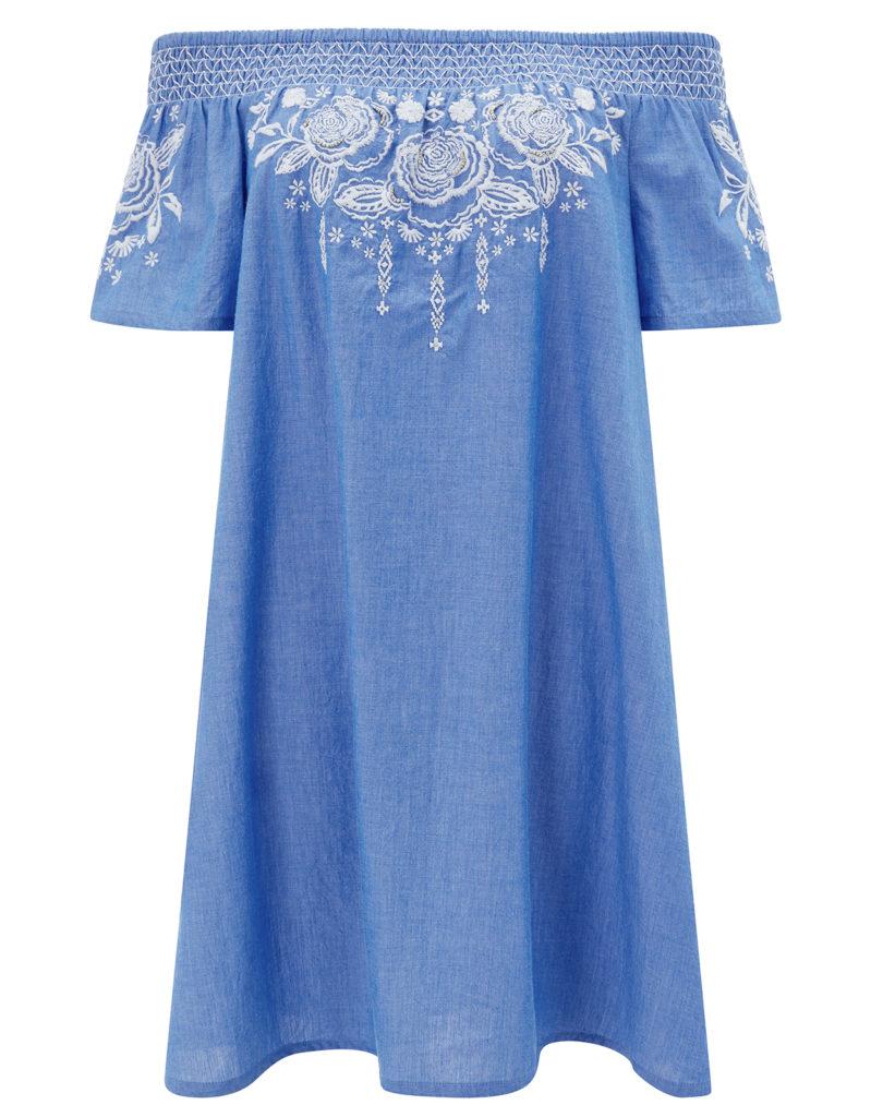 Vestido, 45.90€