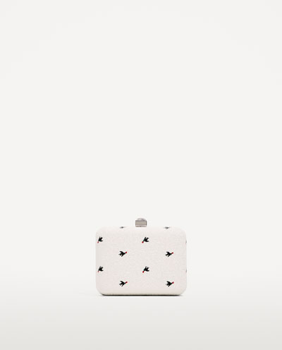 Zara, 25,95€