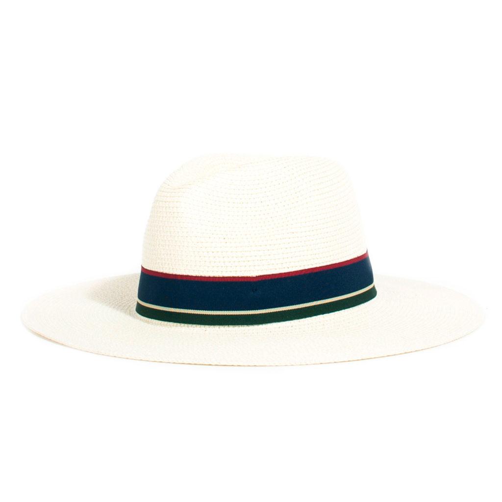 Chapéu, 15,99€