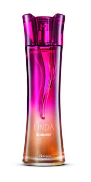 Linda Summer Eau de Parfum_29,99 €