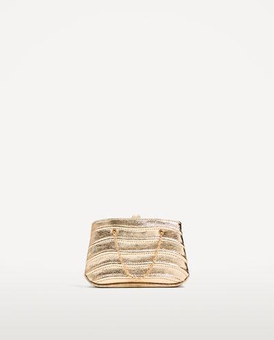 Mala Zara, 25,95€