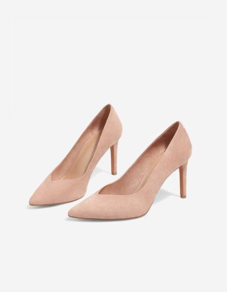 Sapatos Stradivarius, 19,95€