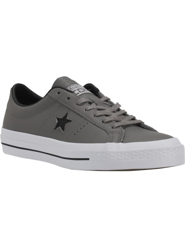 Converse One Star OX, 40€, Sportzone
