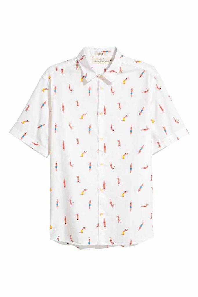 Camisa-manga-curta-Regular-fit-2499-€_HM.jpg