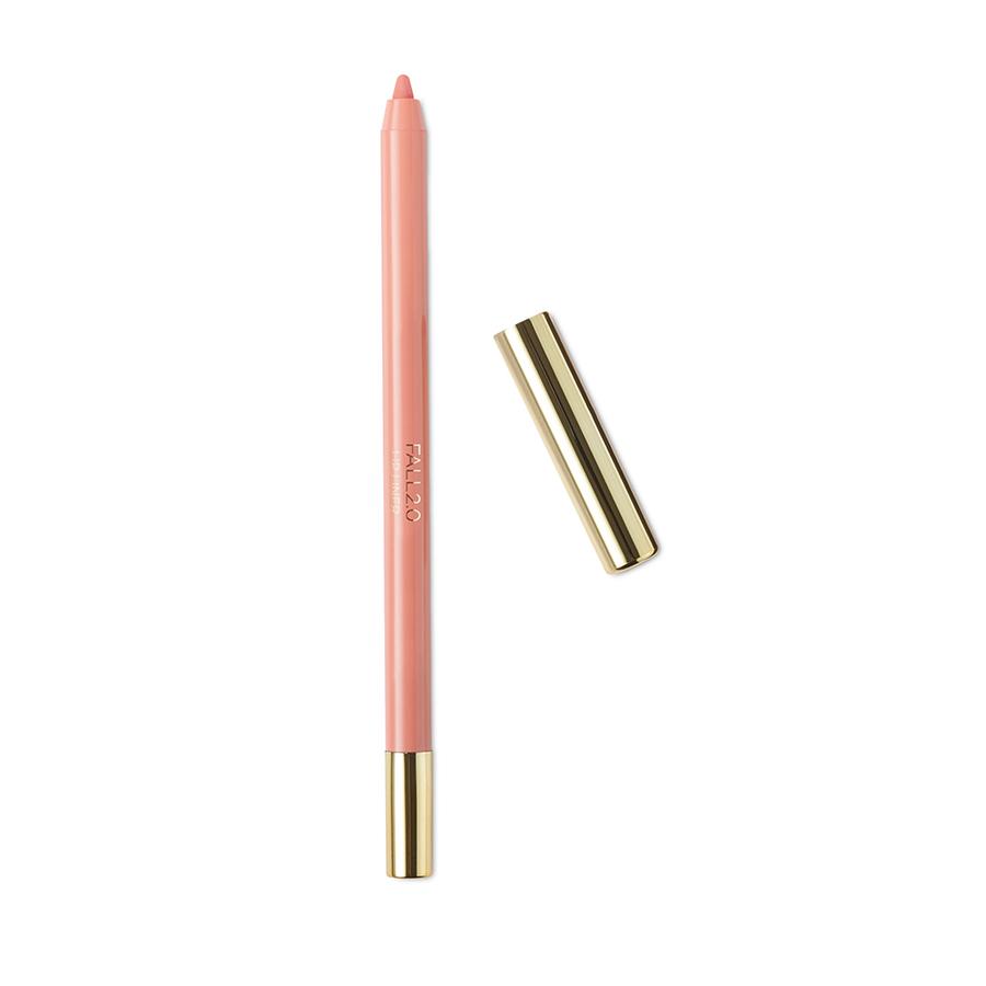 Lápis para lábios, 5,95€