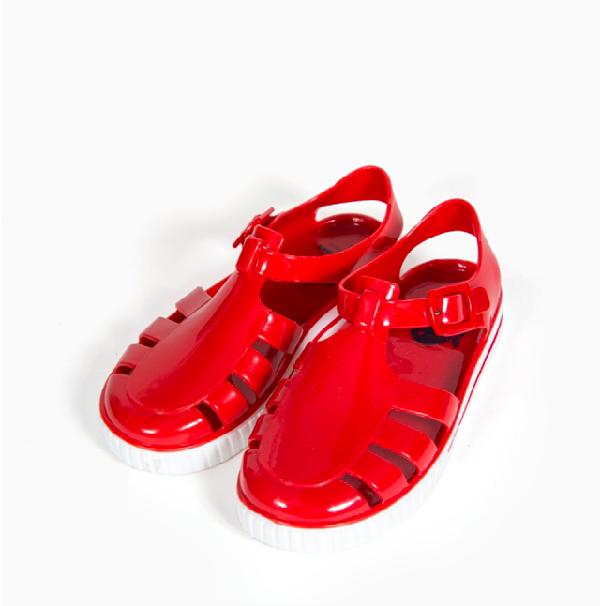 Sandálias de praia, 3€, Zippy