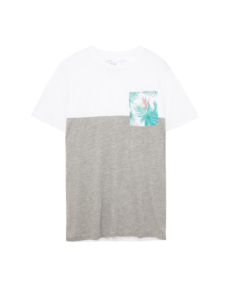 T-shirt-com-bolso-estampado-às-flores-share-1299-€_-PULLBEAR.jpg
