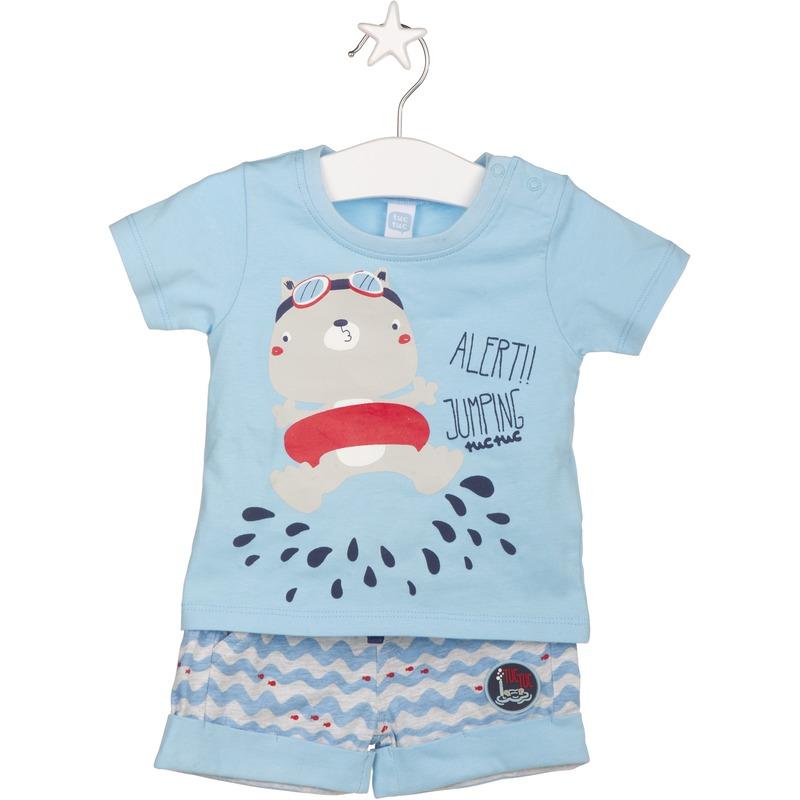 t-shirt-bermudas-malha-jumping-swim_1397€_tuc-tuc.jpg