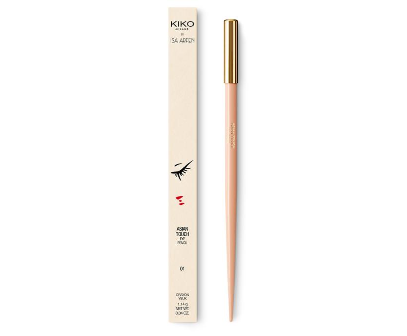 Lápis para olhos, 5,95€