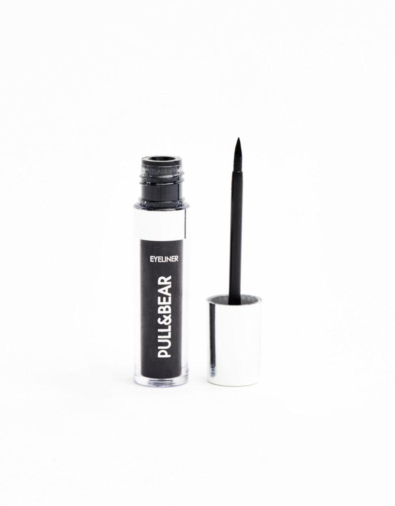 Eyeliner, 5,99€