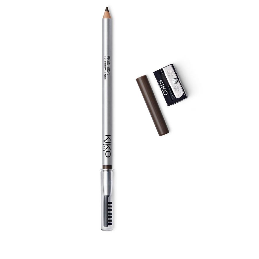 Lápis sobrancelhas Kiko Milano, 5,95€