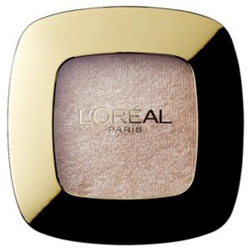 Sombra L'Oréal, 9,99€ no Continente