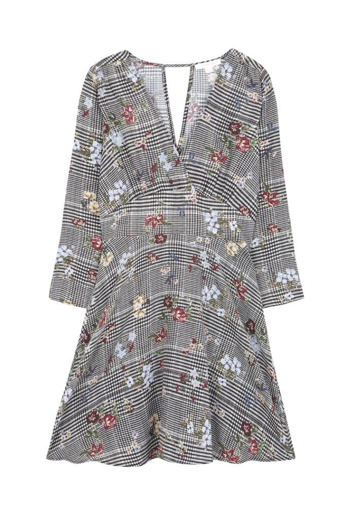 Vestido, 29,99€